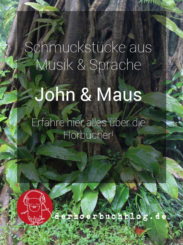 John und Maus